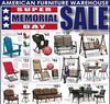 Amer Furniture Warehouse