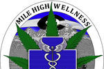 Mile High Wellness