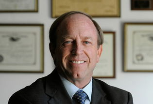 John Suthers vs. same-sex marriage