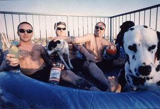 In defense of Sublime