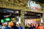 The Tavern at Mile High