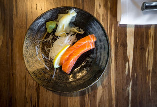 First Look: Tokio Joins the Ramen Scene