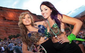 Thumbnail for The 40 Best Denver Photos of August 2014