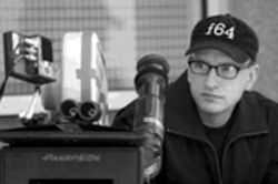 Steven Soderbergh on making a Terry Southern film: 