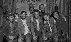 Like a Hawkeye: Larry Gelbart didn't create M*A*S*H, but he shaped it in his own brilliant, indignant image.