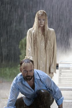 Lady in the Water drowns under its own 