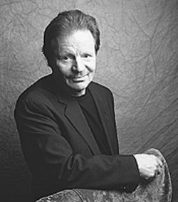 Delbert McClinton defies musical categorization.