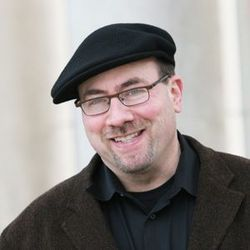 "Craigslist founder Craig Newmark has become an unlikely ally for the victim of a ""Craigslist killing."""