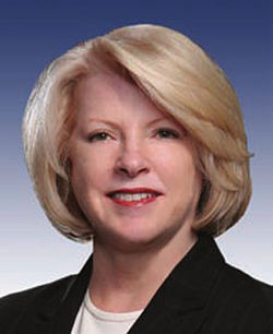 Marilyn Musgrave