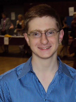 Rutgers freshman Tyler Clementi jumped to his death after he and a male date were spied on by his roommate.