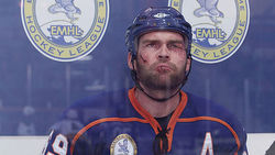 Seann William Scott in Goon
