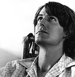 Now 35, former Pavement frontman  Stephen Malkmus says things are looking up.