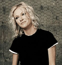 Love, Shelby: Shelby Lynne.