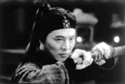 Jet Li, don&#039;t be a Hero: Miramax bought Zhang 