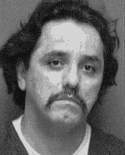 Frank Rodriguez is among the six prisoners waiting on Colorado&#039;s death row.