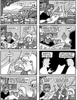 Click here to enlarge the comic