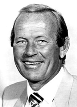 Let's get corporate: Pat Bowlen, minority owner of the Broncos.