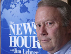 Tom Bearden has been reporting out of Denver for The NewsHour With Jim Lehrer since 1985.