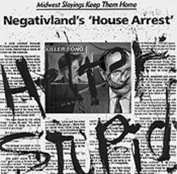 1988&#039;s Helter Stupid chronicled a media hoax.