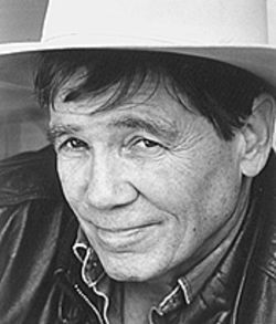Purple prose: James Lee Burke delivers with his eleventh Robicheaux novel.