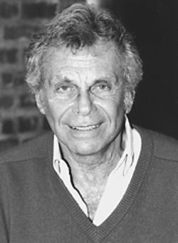 Mort Sahl skewers all.