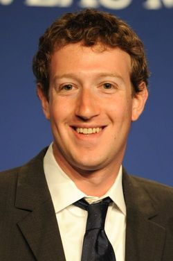 Facebook founder Mark Zuckerberg took advantage of a multi-billion dollar tax scam during his company&#039;s IPO.