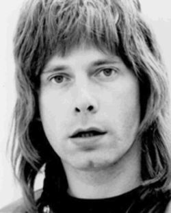 This man goes to 11: Christopher Guest was, and 