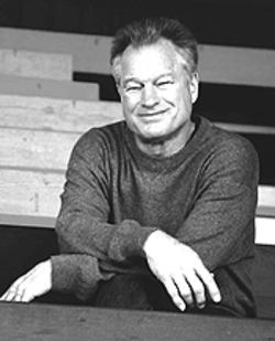 Chin music: Author Jim Bouton isn&#039;t averse to pitching 