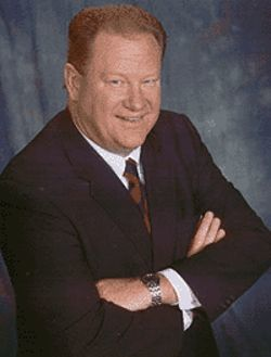 Ed Schultz will bring his lefty broadcast to Boulder.