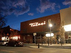 Lights on, nobody home: Tulagi's future looks dark in  liquor-leery Boulder.