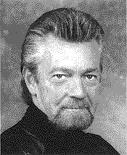 T-Rex, still kicking: Rockford Files and Wiseguy creator Stephen J. Cannell switched off TV when Congress allowed networks to  own their own product.