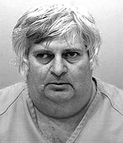 Uncle Vito, jackass.