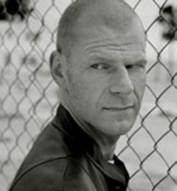 Junkie XL looks back for inspiration.